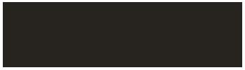 Logotipo Acadanza. Escuela de Danza